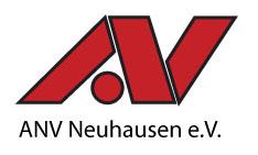 ANV Neuhausen